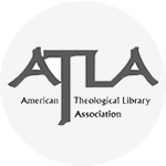 American Theological Library Association