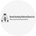 Dental Assisting National Board