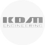 KDM Engineering